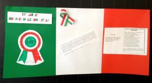 bandiera_cartellone