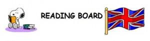 reading_board