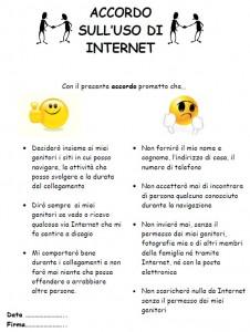 accordo_internet