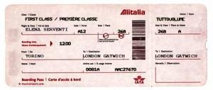 biglietto_aereo