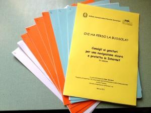 fascicolo_bussola