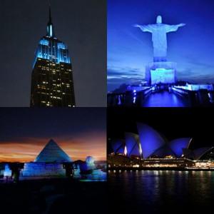 monumenti_blue