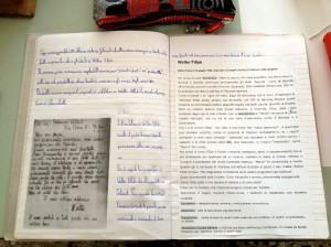 quaderno_fillak