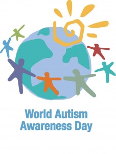 world_autism_day