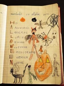 acrostico_halloween