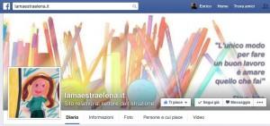 immagine_pagina_FB